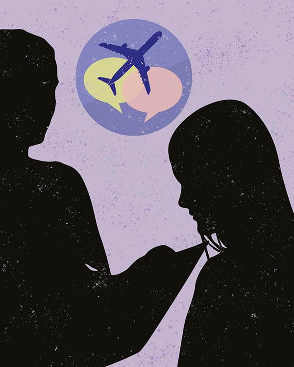 FGM - Female Genital Mutilation