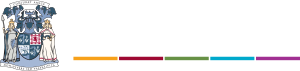 Royal College of Physicians and Surgeons of Glasgow logo