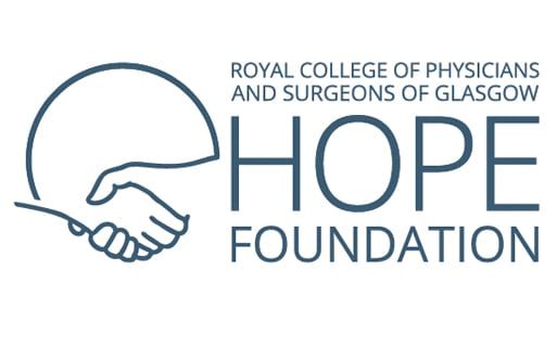 Hope Foundation Announces Grants Awards