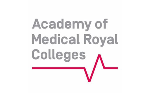 Could you be AoRMC's Genomics Clinical Education Lead?