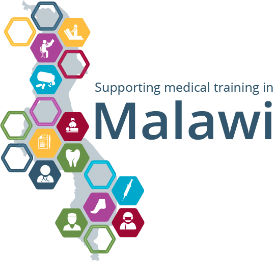 College saddles up for charity fundraiser to safeguard Malawian legacy