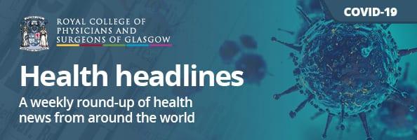 Newsblog Coronavirus
