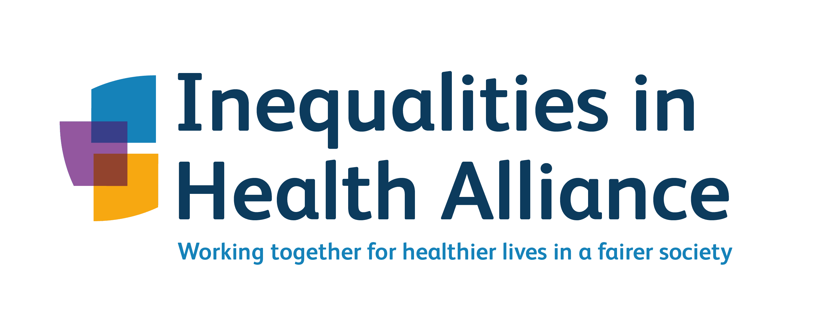 Now is the time to tackle health inequalities - college joins new national campaign