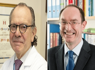 College webinar – New Advances in Heart Failure: what to expect in 2021