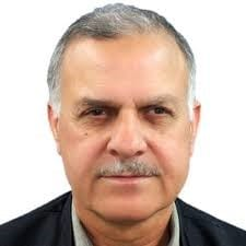 Obituary: Professor Fazal Ghani